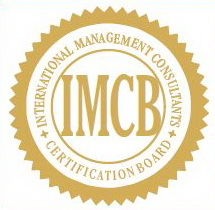 IMCB Seal
