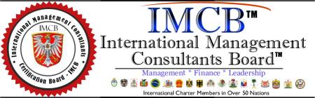 management consultants society institute association Management Consultant Certification Certified Manager Global Management Consultants Association Society Certification Certified Management consulting consultant coach business certificate diploma phd degree training education